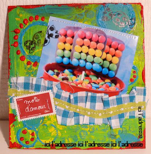 http://scrap.en.folie.free.fr/apourblog/cartecompagnie/carteautre/patou/Image1.jpg