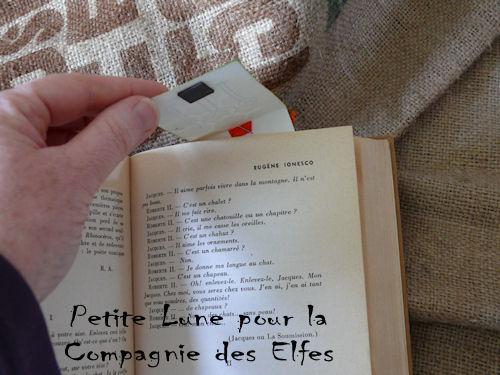 http://scrap.en.folie.free.fr/apourblog/cartecompagnie/marquepage/1c.jpg