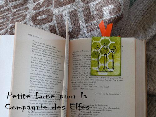 http://scrap.en.folie.free.fr/apourblog/cartecompagnie/marquepage/1d.jpg