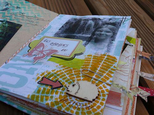 http://scrap.en.folie.free.fr/apourblog/celineNavarro1/Nouveau%20dossier/019.JPG