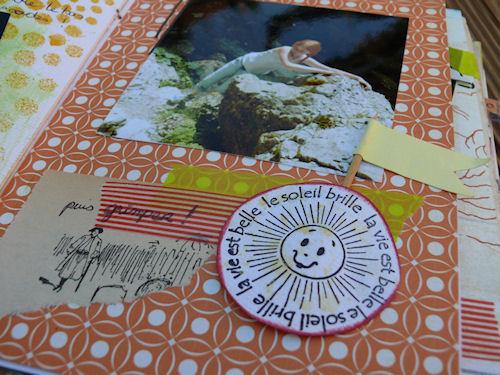 http://scrap.en.folie.free.fr/apourblog/celineNavarro1/Nouveau%20dossier/021.JPG