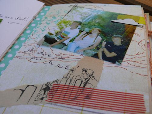http://scrap.en.folie.free.fr/apourblog/celineNavarro1/Nouveau%20dossier/023.JPG