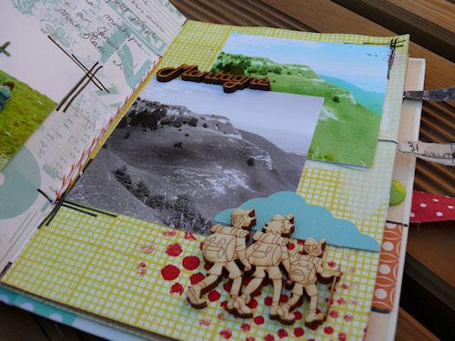 http://scrap.en.folie.free.fr/apourblog/celineNavarro1/Nouveau%20dossier/032.JPG