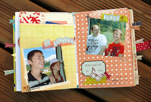 http://scrap.en.folie.free.fr/apourblog/celineNavarro1/Nouveau%20dossier/Image13.jpg