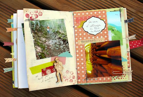 http://scrap.en.folie.free.fr/apourblog/celineNavarro1/Nouveau%20dossier/Image15.jpg