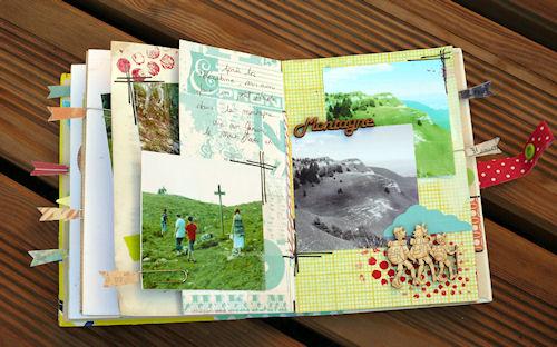 http://scrap.en.folie.free.fr/apourblog/celineNavarro1/Nouveau%20dossier/Image16.jpg
