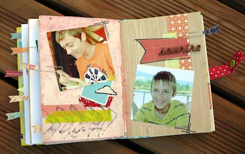 http://scrap.en.folie.free.fr/apourblog/celineNavarro1/Nouveau%20dossier/Image17.jpg