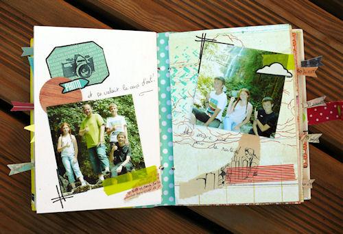 http://scrap.en.folie.free.fr/apourblog/celineNavarro1/Nouveau%20dossier/Image9.jpg