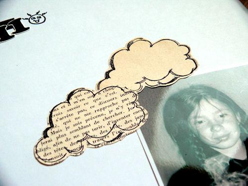 http://scrap.en.folie.free.fr/apourblog/challengesmensuels/2011/2011/novembre11/Image14.jpg