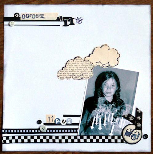http://scrap.en.folie.free.fr/apourblog/challengesmensuels/2011/2011/novembre11/Image9.jpg