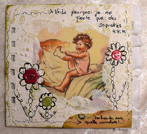 http://scrap.en.folie.free.fr/apourblog/commeunlundi/3/Image3.jpg