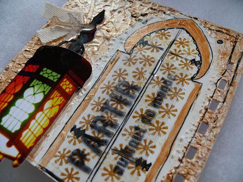 http://scrap.en.folie.free.fr/apourblog/commeunlundi/8/Image4.jpg