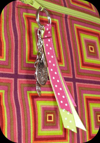 http://scrap.en.folie.free.fr/apourblog/couture/BESACE/SimiliCuirCARREAU/Image22.jpg