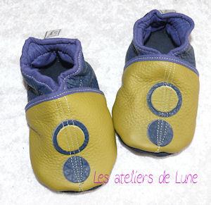 http://scrap.en.folie.free.fr/apourblog/couture/CHAUSSON/pourNoel/Image28.jpg