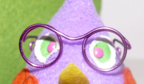 http://scrap.en.folie.free.fr/apourblog/couture/cocotte/bbcocotte/lunettes/1.jpg