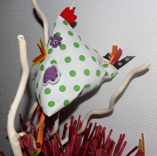 http://scrap.en.folie.free.fr/apourblog/couture/cocotte/cocotte1.jpg