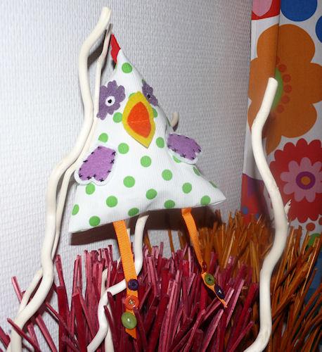http://scrap.en.folie.free.fr/apourblog/couture/cocotte/cocotte1a.jpg