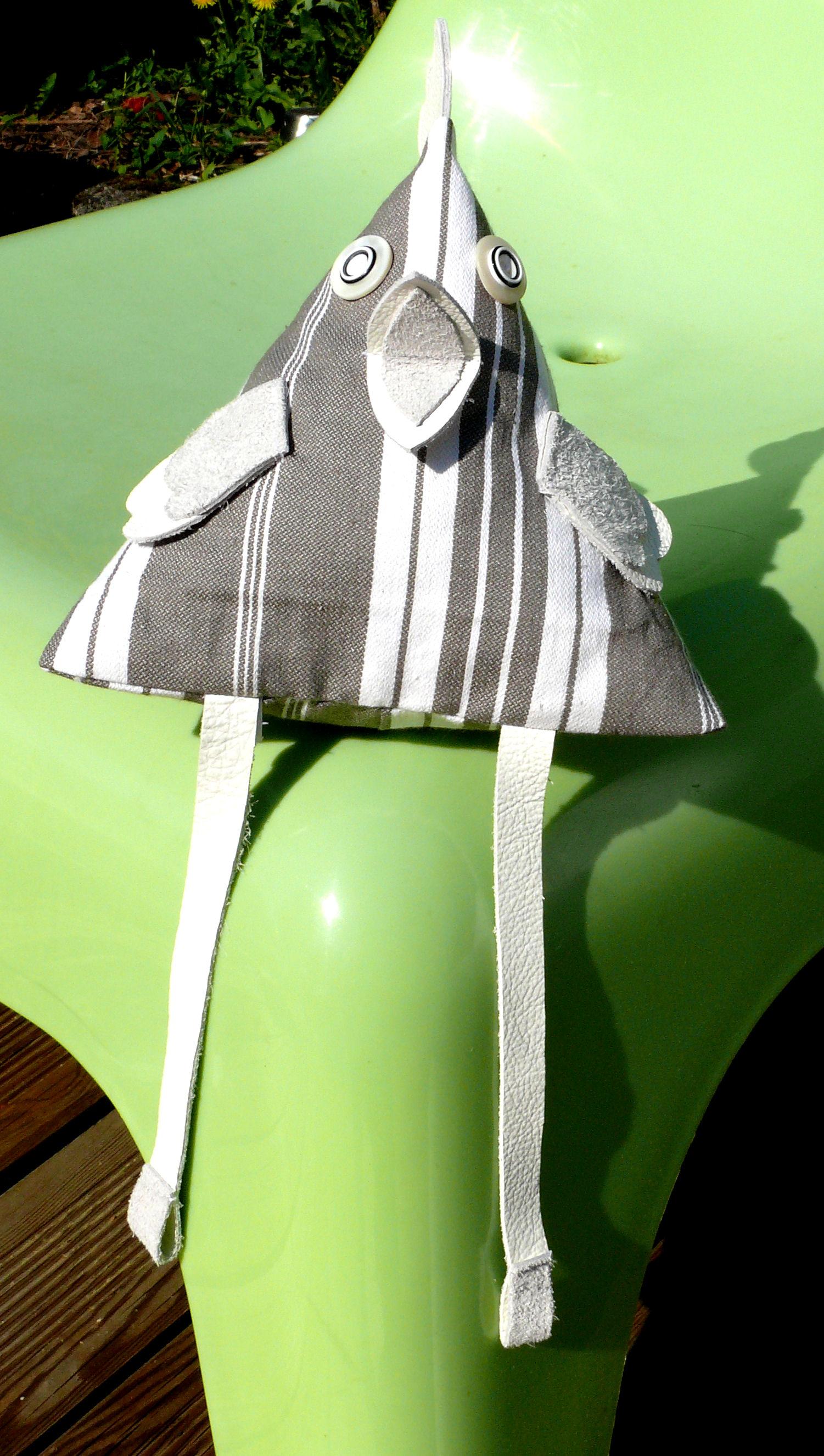 http://scrap.en.folie.free.fr/apourblog/couture/cocotte/cocotte2014/Image43.jpg