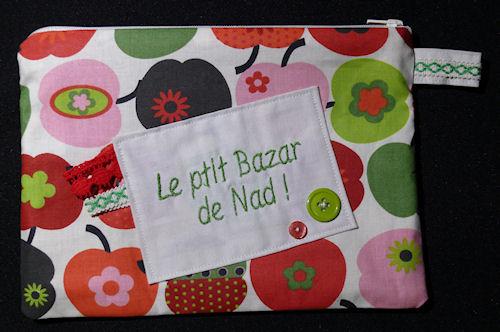 http://scrap.en.folie.free.fr/apourblog/couture/commandeSophie/Image1.jpg