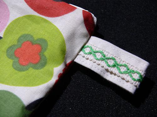 http://scrap.en.folie.free.fr/apourblog/couture/commandeSophie/Image4.jpg