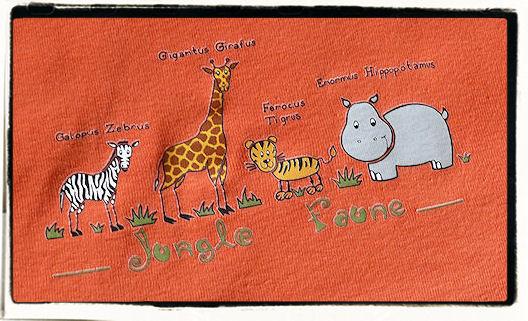 http://scrap.en.folie.free.fr/apourblog/couture/jupeportefeuille/elephant/Image1.jpg