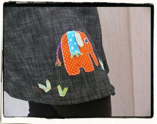http://scrap.en.folie.free.fr/apourblog/couture/jupeportefeuille/elephant/Image10.jpg
