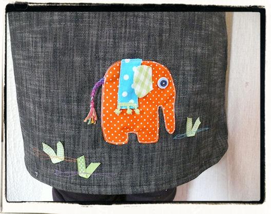 http://scrap.en.folie.free.fr/apourblog/couture/jupeportefeuille/elephant/Image11.jpg
