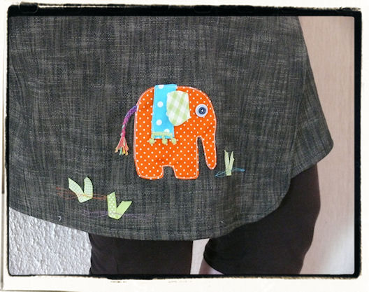http://scrap.en.folie.free.fr/apourblog/couture/jupeportefeuille/elephant/Image9.jpg
