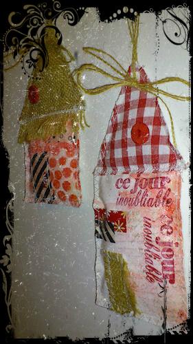 http://scrap.en.folie.free.fr/apourblog/couture/noel2012/maison2abis.jpg