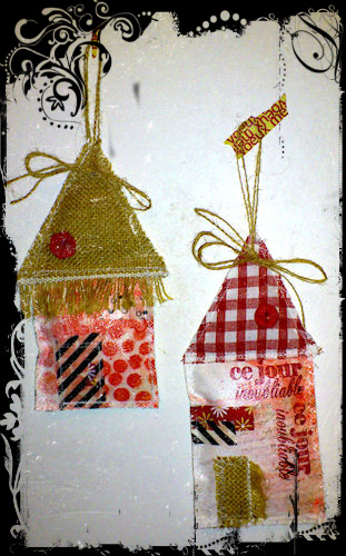 http://scrap.en.folie.free.fr/apourblog/couture/noel2012/maisonabis.jpg