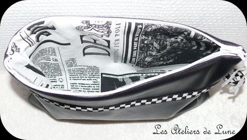 http://scrap.en.folie.free.fr/apourblog/couture/pochette/noirETdamier/petitImage3.jpg