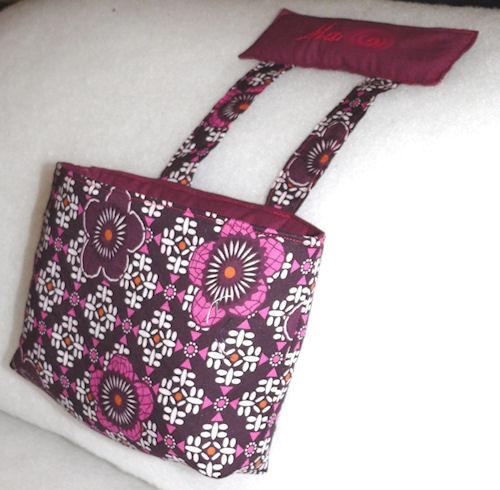 http://scrap.en.folie.free.fr/apourblog/couture/poubellescrap/pitcho15/Image1.jpg