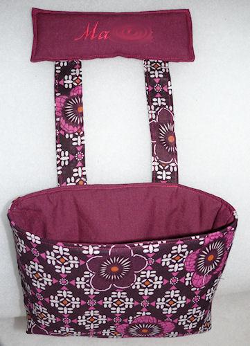 http://scrap.en.folie.free.fr/apourblog/couture/poubellescrap/pitcho15/Image3.jpg