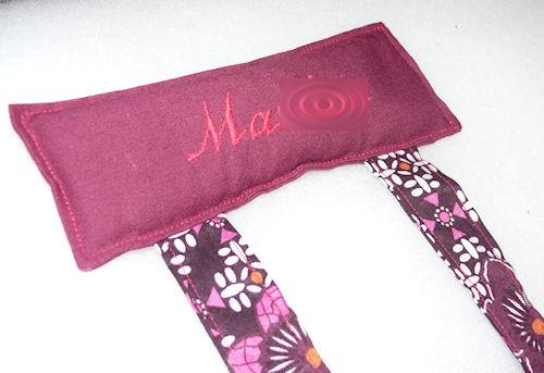 http://scrap.en.folie.free.fr/apourblog/couture/poubellescrap/pitcho15/Image5.jpg