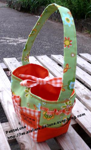 http://scrap.en.folie.free.fr/apourblog/couture/tote1/Image5.jpg