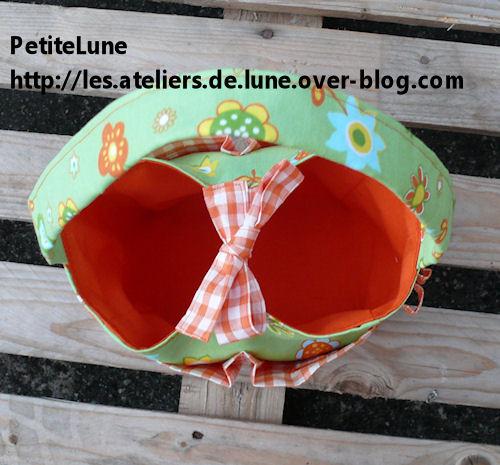 http://scrap.en.folie.free.fr/apourblog/couture/tote1/Image6.jpg