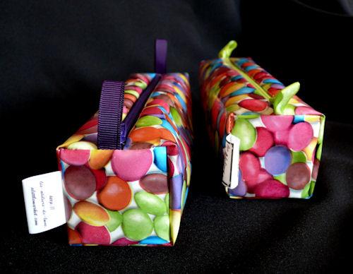 http://scrap.en.folie.free.fr/apourblog/couture/trousseCARRE/CARREpetitesphotos/Image4.jpg