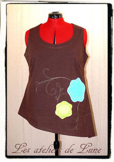http://scrap.en.folie.free.fr/apourblog/couture/vetement/tuniqueassymetriques/3/Image15.jpg