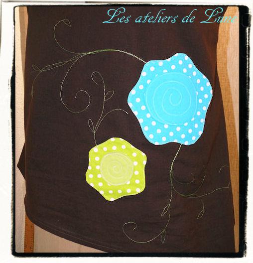 http://scrap.en.folie.free.fr/apourblog/couture/vetement/tuniqueassymetriques/3/Image17.jpg