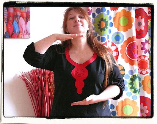 http://scrap.en.folie.free.fr/apourblog/couture/vetement/tuniqueassymetriques/4/005.JPG