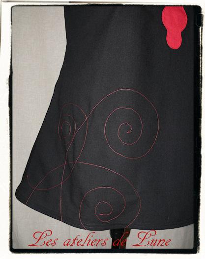 http://scrap.en.folie.free.fr/apourblog/couture/vetement/tuniqueassymetriques/4/Image19.jpg