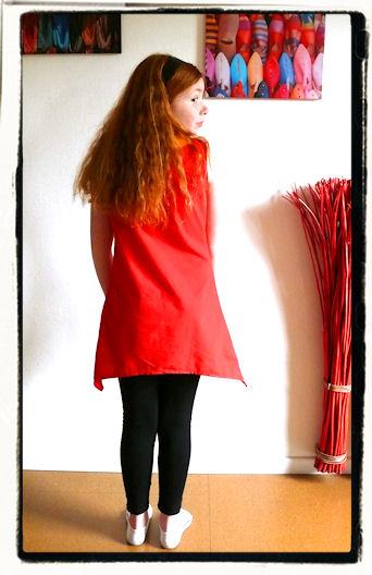 http://scrap.en.folie.free.fr/apourblog/couture/vetement/tuniqueassymetriques/orlane/1/Image2.jpg