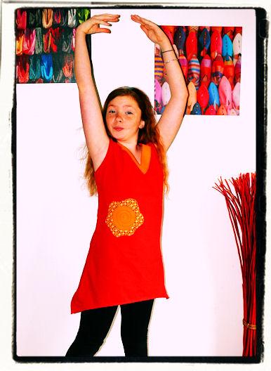 http://scrap.en.folie.free.fr/apourblog/couture/vetement/tuniqueassymetriques/orlane/1/Image5.jpg