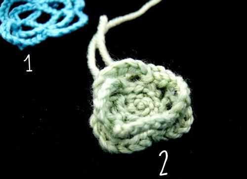 http://scrap.en.folie.free.fr/apourblog/crochet/2012/essaifleurssansmodeleaout12/Image3.jpg