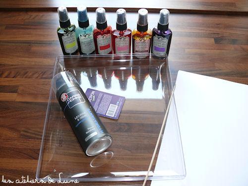 http://scrap.en.folie.free.fr/apourblog/fichetechnique/Moussearaser/Image1.jpg