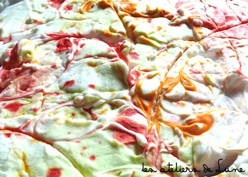 http://scrap.en.folie.free.fr/apourblog/fichetechnique/Moussearaser/Image15.jpg