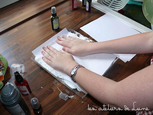 http://scrap.en.folie.free.fr/apourblog/fichetechnique/Moussearaser/Image24.jpg