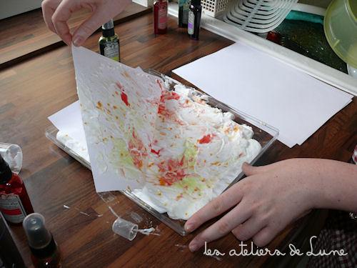 http://scrap.en.folie.free.fr/apourblog/fichetechnique/Moussearaser/Image25.jpg