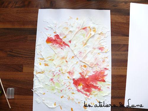 http://scrap.en.folie.free.fr/apourblog/fichetechnique/Moussearaser/Image26.jpg