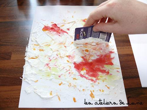 http://scrap.en.folie.free.fr/apourblog/fichetechnique/Moussearaser/Image27.jpg